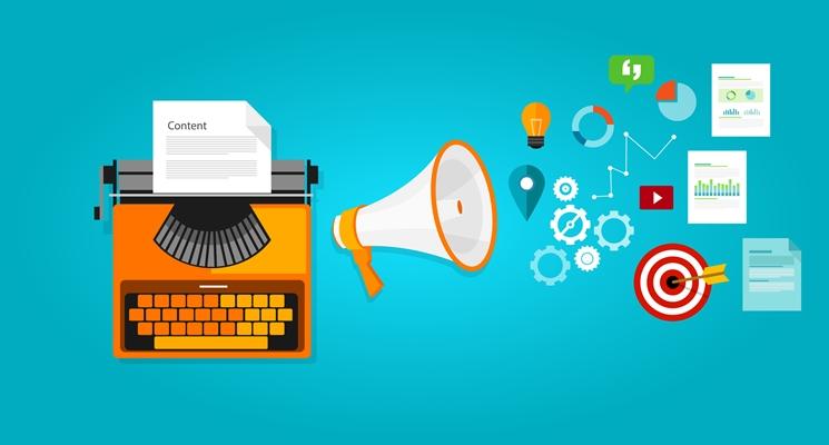 ۵ نکته موفقیت در تجارت آنلاین