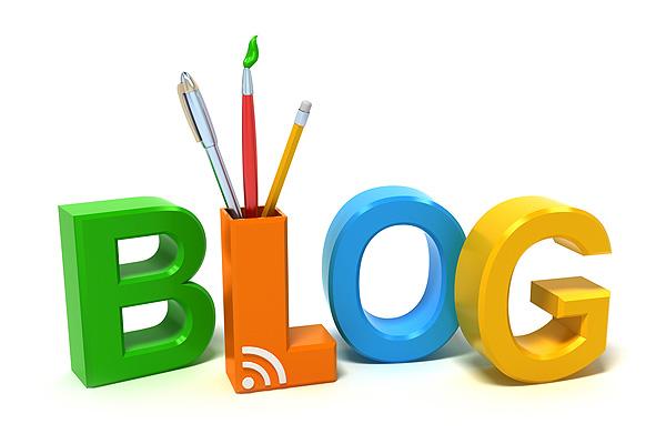 وبلاگ چیست؟ وبلاگ نویس کیست؟